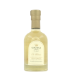 Savitar Tartufi - San Miniato -TB/AC/100 - Bouteille de 100 ml de vinaigre aigre-doux aromatisé à la truffe blanche / Or Blanc